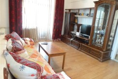 1-bedroom apartment  between State Department Store and Mungun Zavya